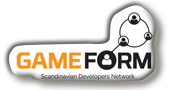Go to the GameForm website!